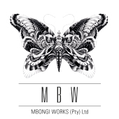 Mbongiworks